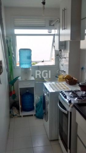 apartamento tristeza porto alegre - 5437