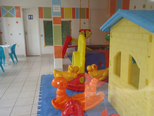 apartamento-tristeza-porto-alegre - 982