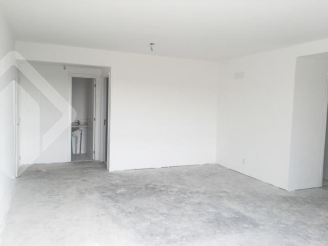 apartamento - tristeza - ref: 103652 - v-103652