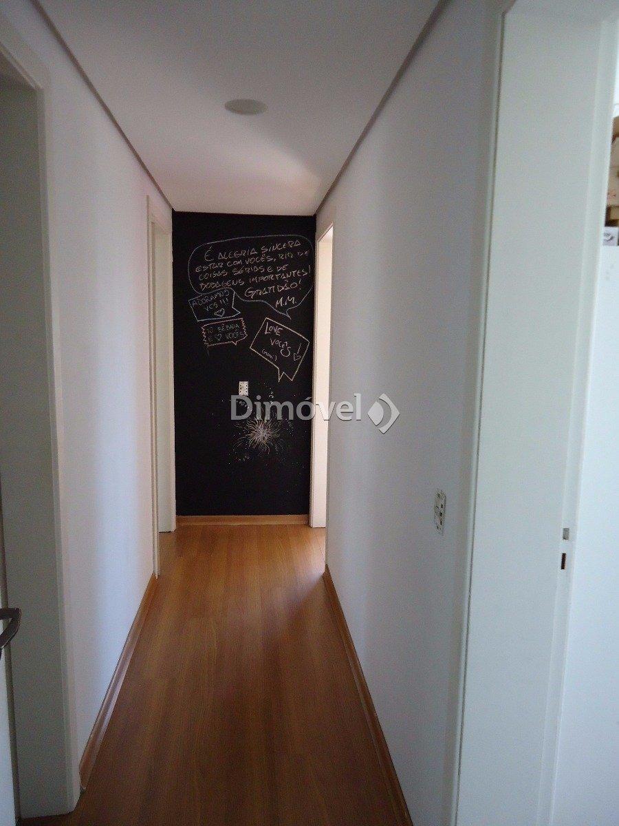 apartamento - tristeza - ref: 12440 - v-12440