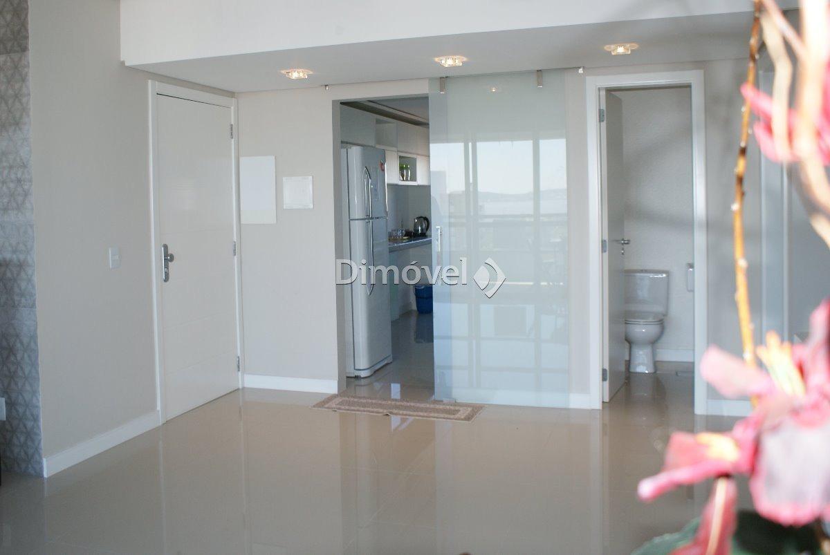apartamento - tristeza - ref: 14896 - v-14896