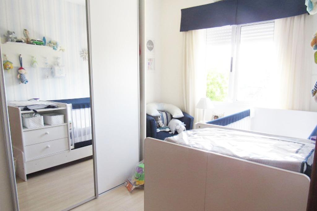 apartamento - tristeza - ref: 149 - v-149