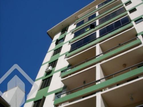 apartamento - tristeza - ref: 157453 - v-157453