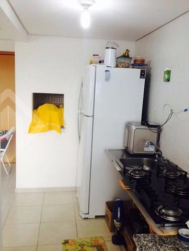apartamento - tristeza - ref: 170575 - v-170575