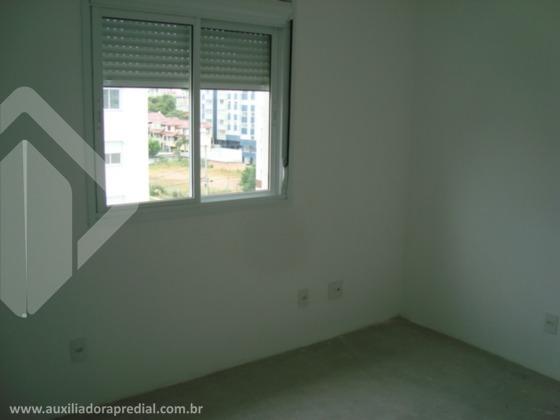 apartamento - tristeza - ref: 182564 - v-182564