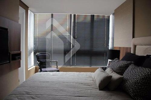 apartamento - tristeza - ref: 190258 - v-190258