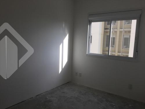 apartamento - tristeza - ref: 193699 - v-193699