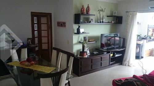 apartamento - tristeza - ref: 195426 - v-195426