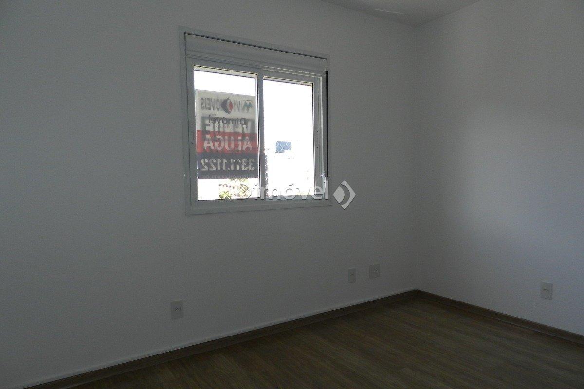 apartamento - tristeza - ref: 19670 - v-19670