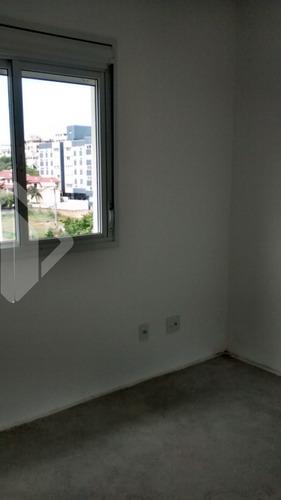 apartamento - tristeza - ref: 209385 - v-209385