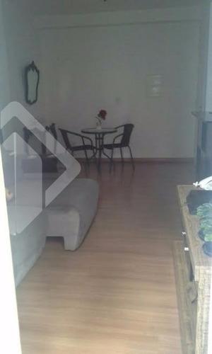 apartamento - tristeza - ref: 215166 - v-215166