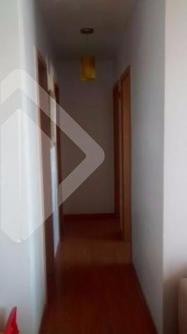 apartamento - tristeza - ref: 225247 - v-225247