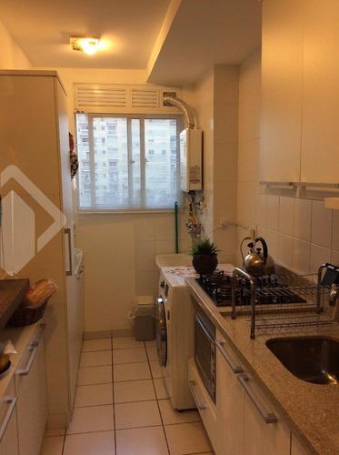 apartamento - tristeza - ref: 233628 - v-233628