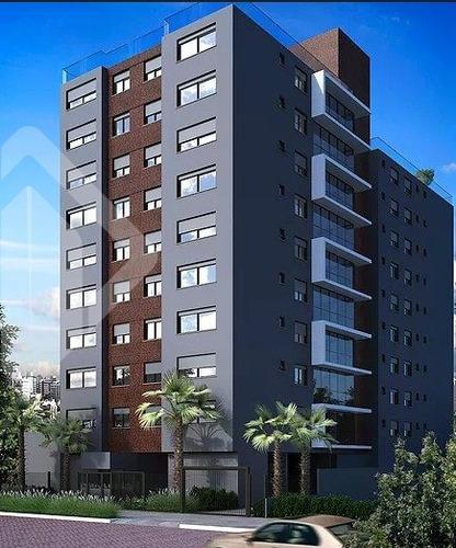 apartamento - tristeza - ref: 233831 - v-233831