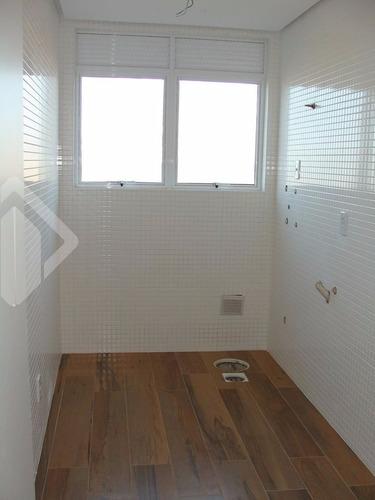 apartamento - tristeza - ref: 235236 - v-235236