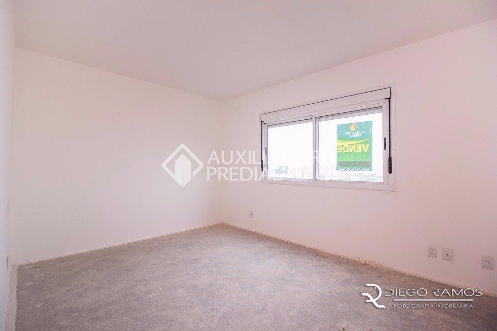 apartamento - tristeza - ref: 241681 - v-241681