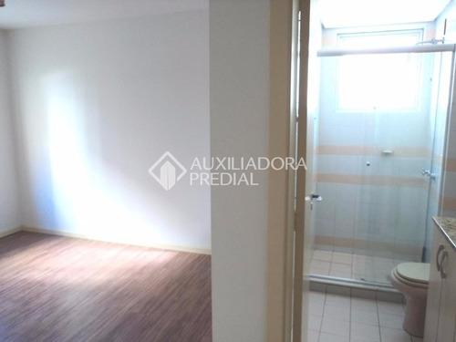 apartamento - tristeza - ref: 243038 - v-243038