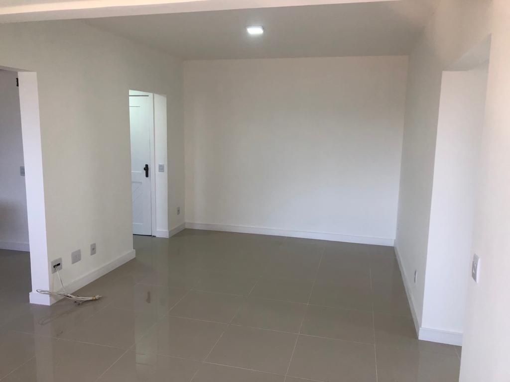 apartamento - tristeza - ref: 3793 - v-3168