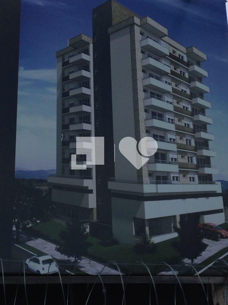 apartamento - tristeza - ref: 40091 - v-58462269