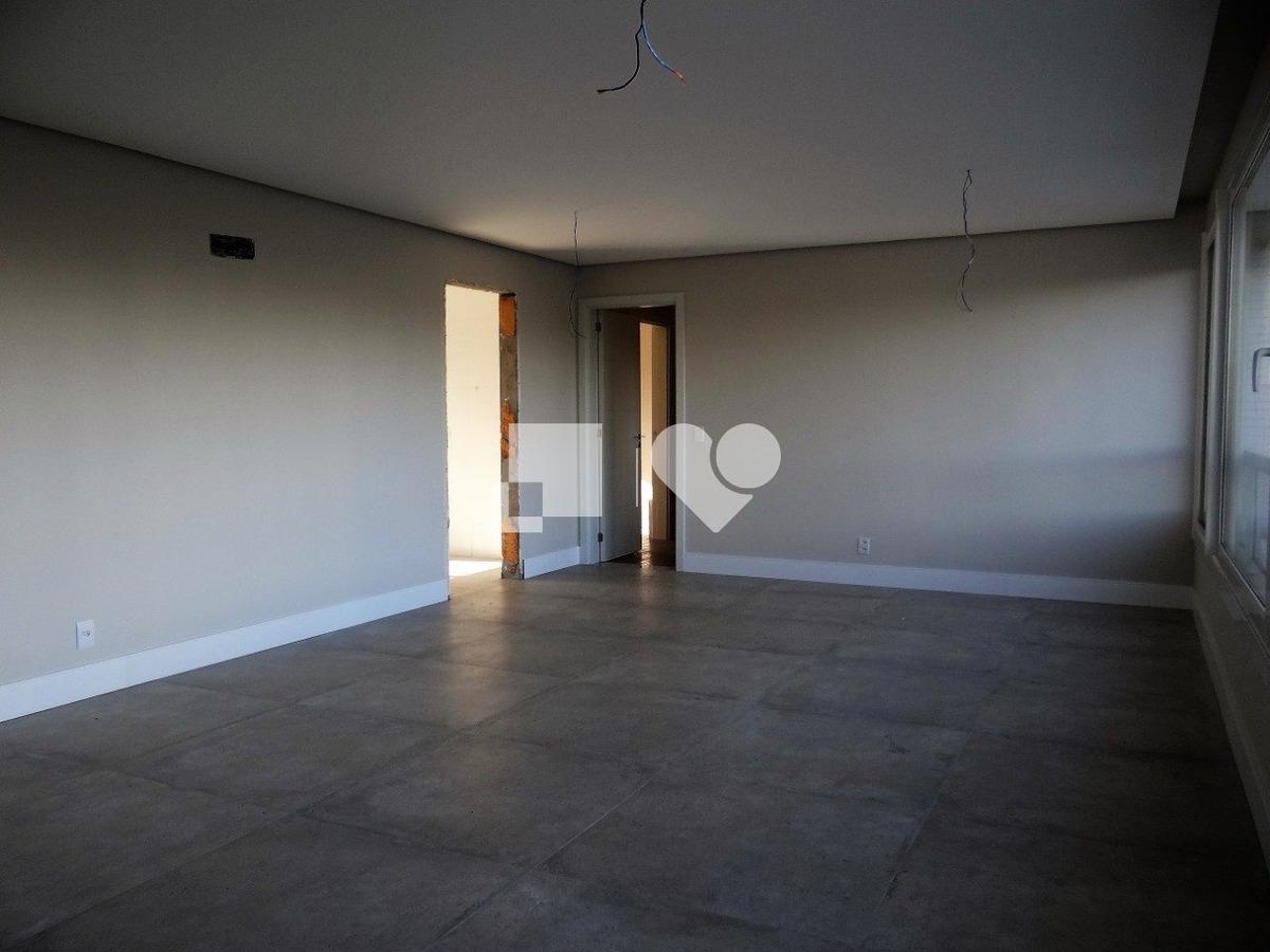 apartamento - tristeza - ref: 42657 - v-58464830