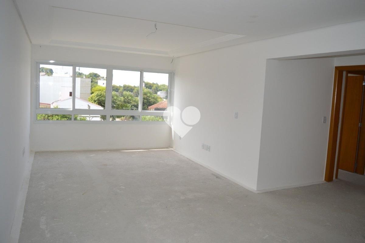apartamento - tristeza - ref: 42964 - v-58465136