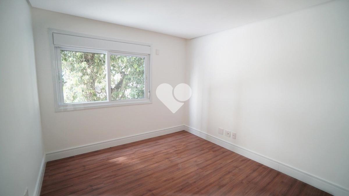apartamento - tristeza - ref: 44490 - v-58466663