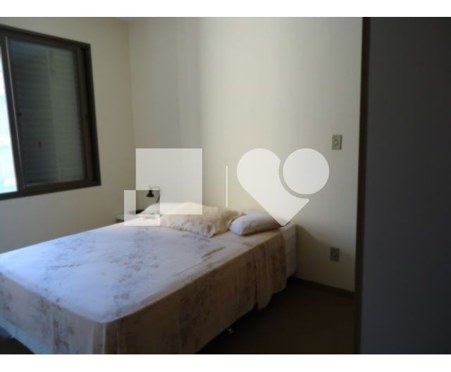 apartamento - tristeza - ref: 6084 - v-229561