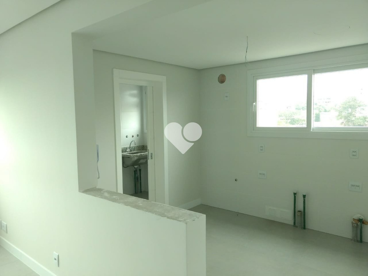 apartamento - tristeza - ref: 7020 - v-237217