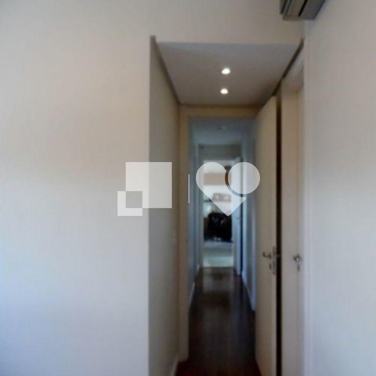 apartamento - tristeza - ref: 7525 - v-279849