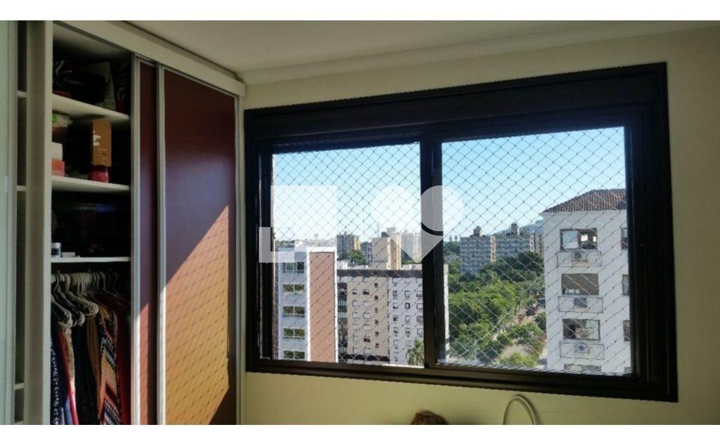apartamento - tristeza - ref: 7591 - v-290241