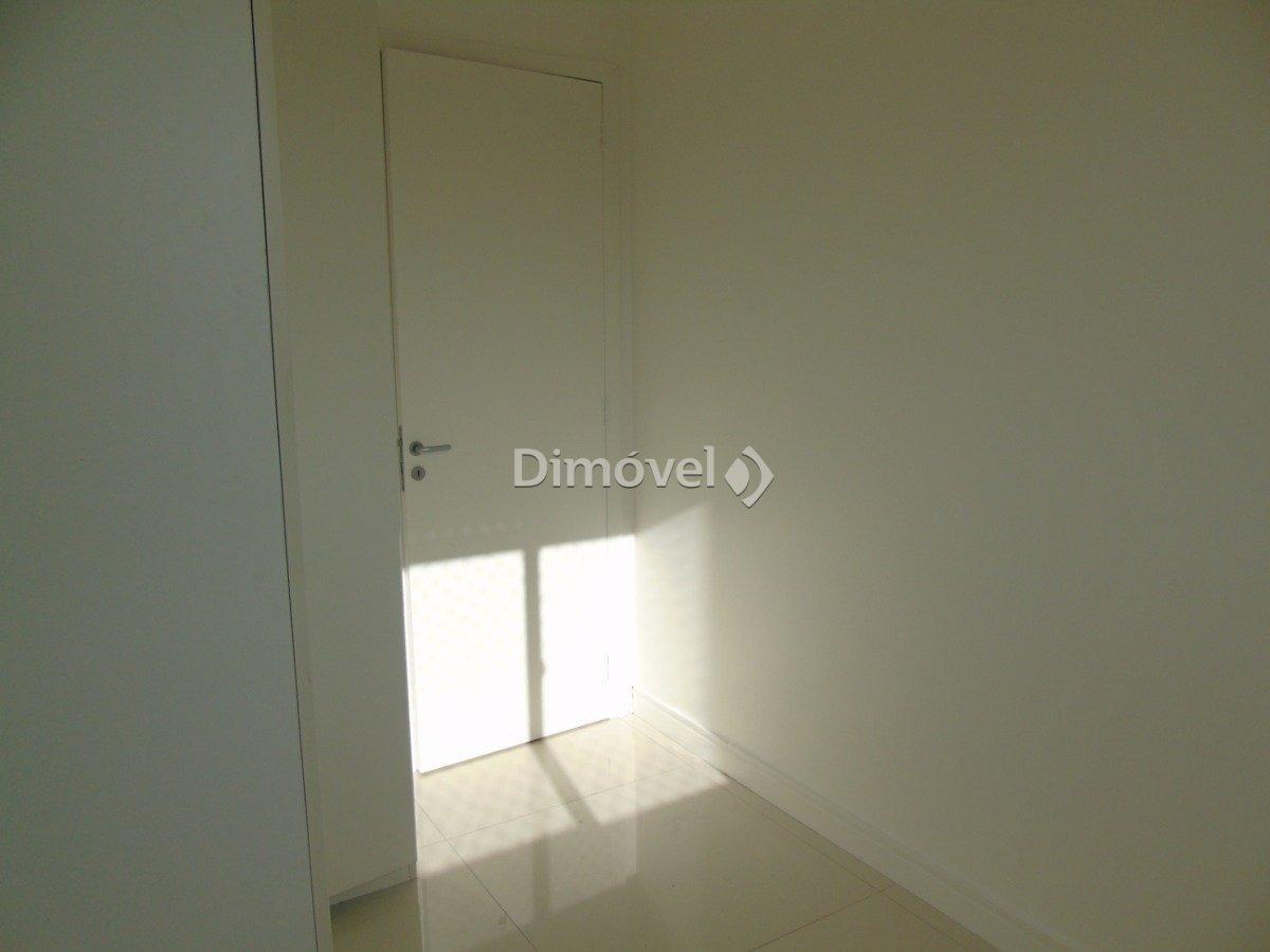 apartamento - tristeza - ref: 8542 - v-8542