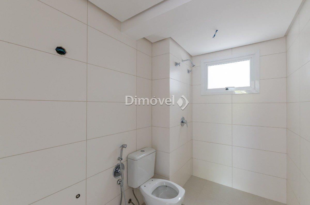 apartamento - tristeza - ref: 9301 - v-9301