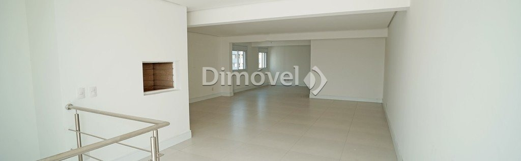 apartamento - tristeza - ref: 9304 - v-9304