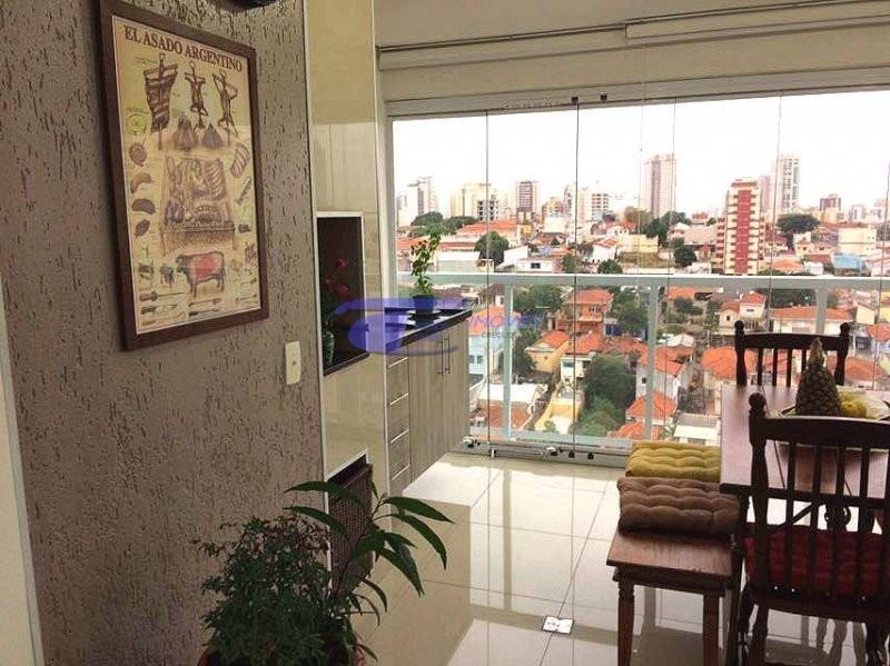 apartamento três dormitórios à venda em santana - apartamento a venda no bairro santa teresinha - são paulo, sp - a-74740