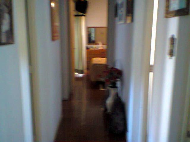 apartamento três dormitórios à venda, jardim vila nova, porto alegre. - ap0121