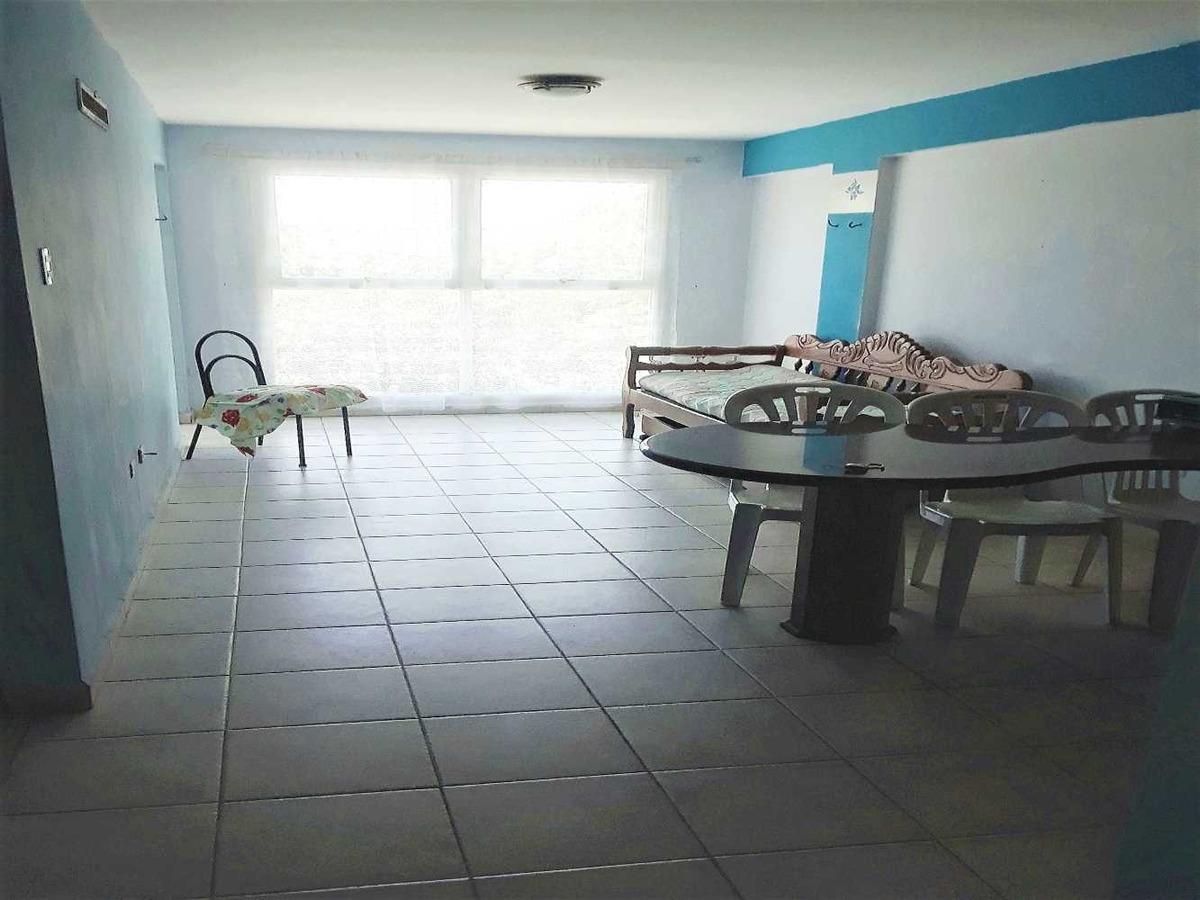 apartamento tucacas hospedaje alquiler vacacional