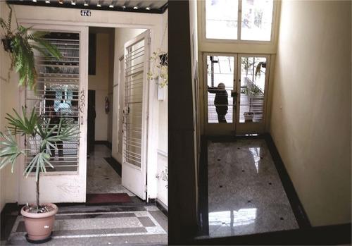 apartamento tucuruvi - 170-im359932