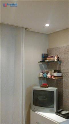 apartamento- tucuruvi - ap1556
