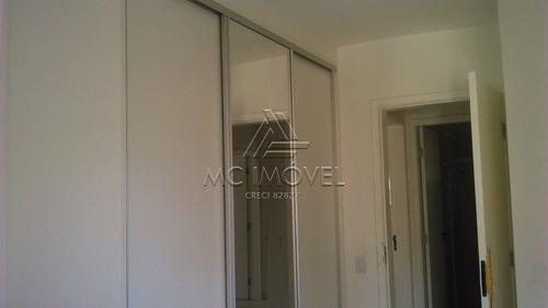 apartamento tucuruvi - l-186