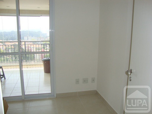 apartamento - tucuruvi - ls6484