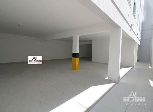 apartamento - tucuruvi - ref: 1599 - v-1599