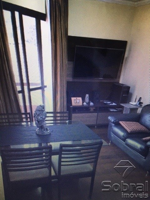 apartamento - tucuruvi - ref: 22847 - v-22847
