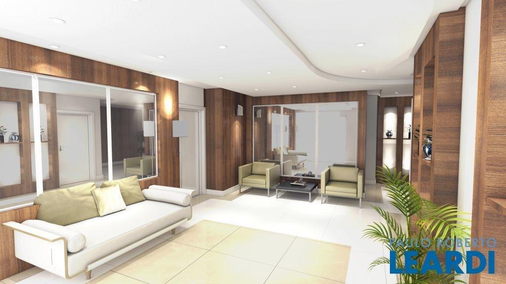 apartamento - tucuruvi - sp - 446096