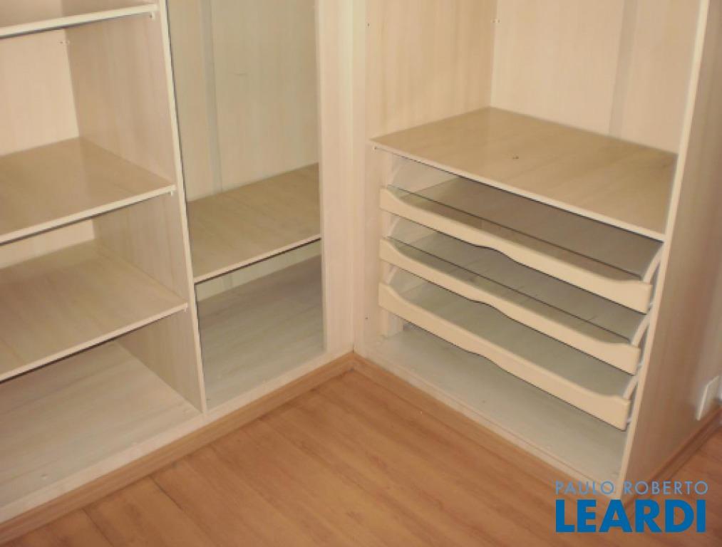 apartamento - tucuruvi - sp - 510063