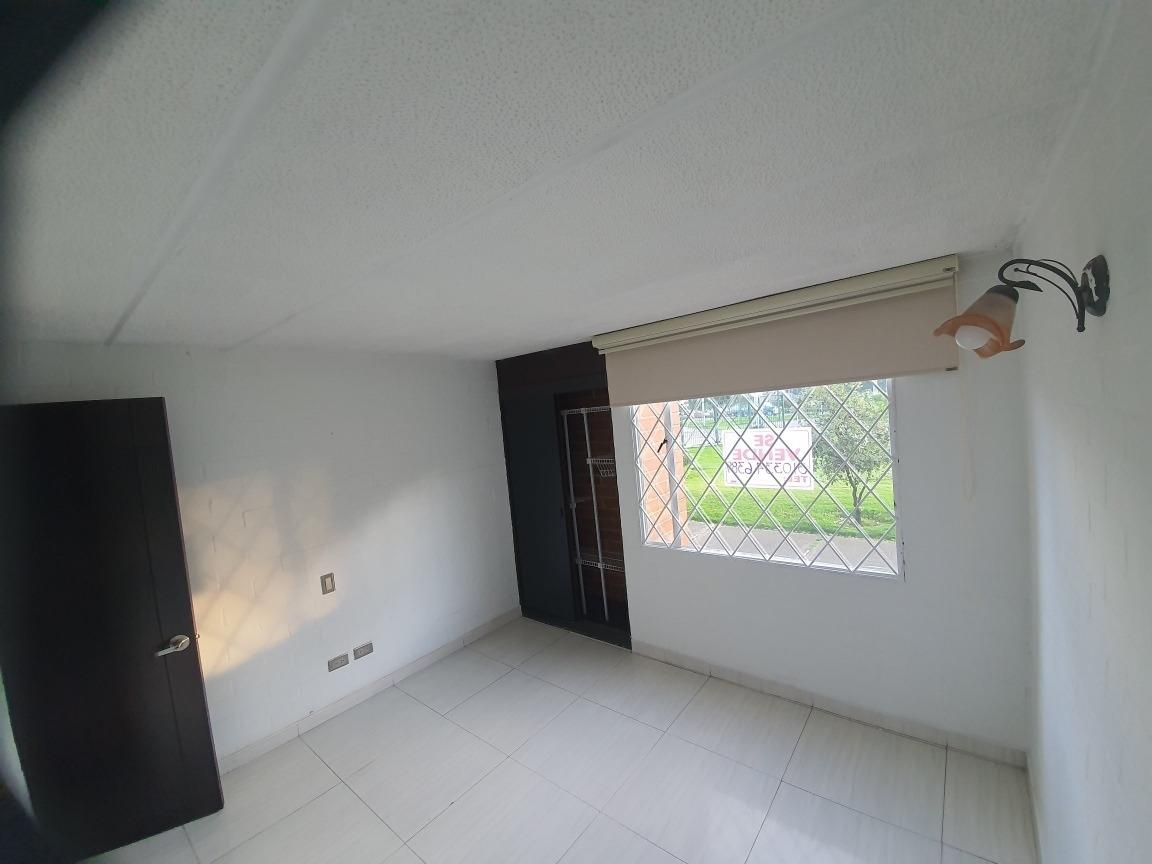 apartamento tunal, 178.000.000, tel 3103346389