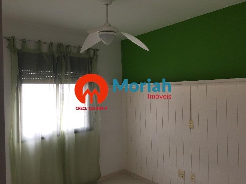 apartamento - tv37618 - 32753294