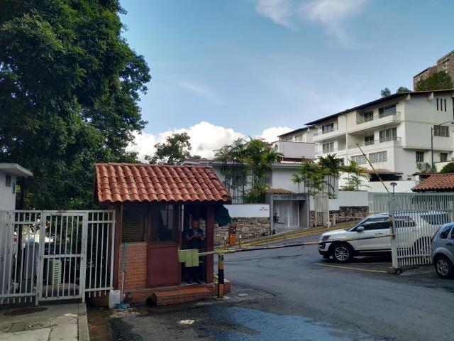 apartamento tzas club hípico mls #20-3987 / 04265779253
