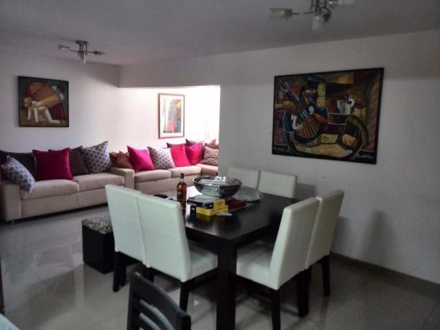 apartamento tzas del club hipico #19-16891 / 04265779253