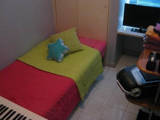 apartamento tzas del club hipico #20-3574
