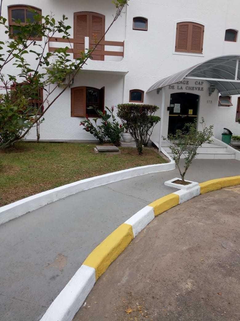 apartamento ubatuba litoral norte.